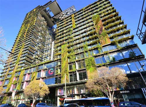 investment properties sydney australia